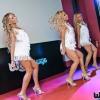 gogodance.ru танцовщица гоу-гоу ирина ро (47)