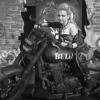 gogodance.ru танцовщица гоу-гоу ирина ро (53)