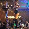 gogodance.ru танцовщица гоу-гоу ирина ро (56)