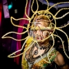 gogodance.ru танцовщица гоу-гоу ирина ро (6)
