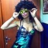 gogodance.ru танцовщица гоу-гоу ирина ро (64)