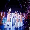 gogodance.ru танцовщица гоу-гоу ирина ро (9)