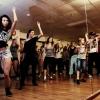 gogodance.ru танцовщица гоу-гоу катя кисс (12)