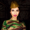 gogodance.ru танцовщица гоу-гоу катя кисс (15)