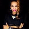 gogodance.ru танцовщица гоу-гоу катя кисс (21)
