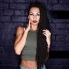 gogodance.ru танцовщица гоу-гоу катя кисс (39)