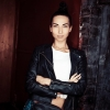 gogodance.ru танцовщица гоу-гоу катя кисс (43)