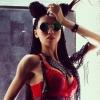 gogodance.ru танцовщица гоу-гоу катя кисс (48)