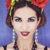 gogodance.ru танцовщица гоу-гоу катя кисс (51)