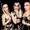 gogodance.ru танцовщица гоу-гоу катя кисс (55)
