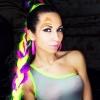 gogodance.ru танцовщица гоу-гоу катя кисс (72)