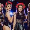 gogodance.ru танцовщица гоу-гоу катя кисс (73)
