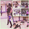 gogodance.ru танцовщица гоу-гоу катя кисс (8)
