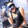 gogodance.ru танцовщица go-go лара b black (13)