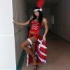 gogodance.ru танцовщица go-go лара b black (14)