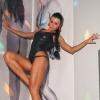 gogodance.ru танцовщица go-go лара b black (15)