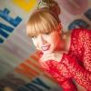 gogodance.ru танцовщица go-go лара b black (16)