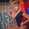 gogodance.ru танцовщица go-go лара b black (4)