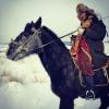 gogodance-ru_tanzovschiza_go-go_magai (88)