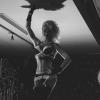 gogodance.ru танцовщица гоу-гоу натали прана (15)
