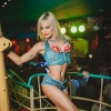 gogodance.ru танцовщица гоу-гоу натали прана (19)