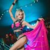 gogodance.ru танцовщица гоу-гоу натали прана (22)