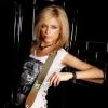gogodance.ru танцовщица гоу-гоу натали прана (36)