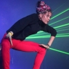 gogodance.ru танцовщица гоу-гоу светлана кр (11)