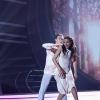 gogodance.ru танцовщица гоу-гоу светлана кр (20)