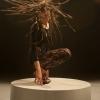 gogodance.ru танцовщица гоу-гоу светлана кр (21)
