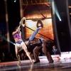 gogodance.ru танцовщица гоу-гоу светлана кр (24)