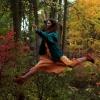 gogodance.ru танцовщица гоу-гоу светлана кр (32)