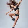 Танцовщица гоу-гоу Соня Москва