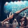 gogodance-ru_tanzovschiza_go-go_sonya_n_d (72)