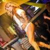 Танцовщица гоу-гоу Ханна