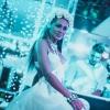 gogodance_ru-танцовщица-гоу-гоу-катя-стар (20)