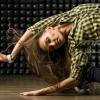 Танцовщица гоу-гоу Лена