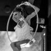 Танцовщица гоу гоу Москва Настя
