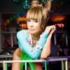 Танцовщица go go Москва Света