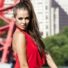 Танцовщица go go Москва