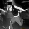 Танцоры гоу гоу Кирилл