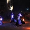 gogodance.ru-p-show-dance-and-circus-15