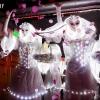 gogodance.ru-p-show-dance-and-circus-16