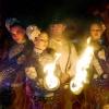 gogodance.ru-p-show-dance-and-circus-22