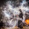 gogodance.ru-p-show-dance-and-circus-25