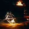 gogodance.ru-p-show-dance-and-circus-34