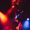 gogodance.ru-p-show-dance-and-circus-42