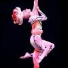 gogodance.ru-p-show-dance-and-circus-44