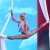 gogodance.ru-p-show-dance-and-circus-51