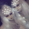 gogodance.ru-p-show-dance-and-circus-53
